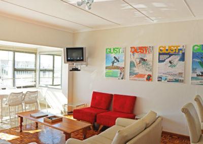 kite-quarters-kite-co-house-living-room