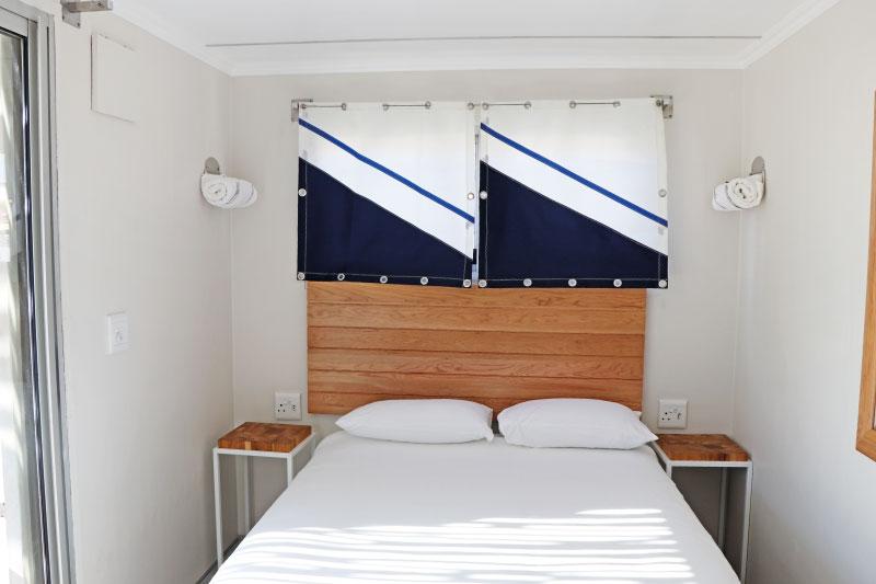 kite-quarters-kite-co-pod-bedroom-1