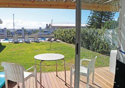 kite-quarters-kite-co-pod-patio-view