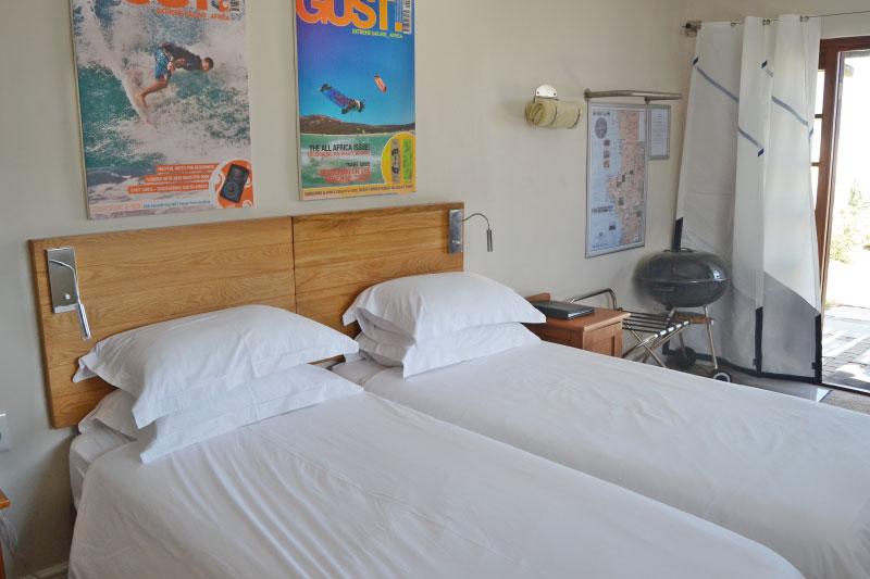 kite-quarters-kite-co-studio-bedroom-1