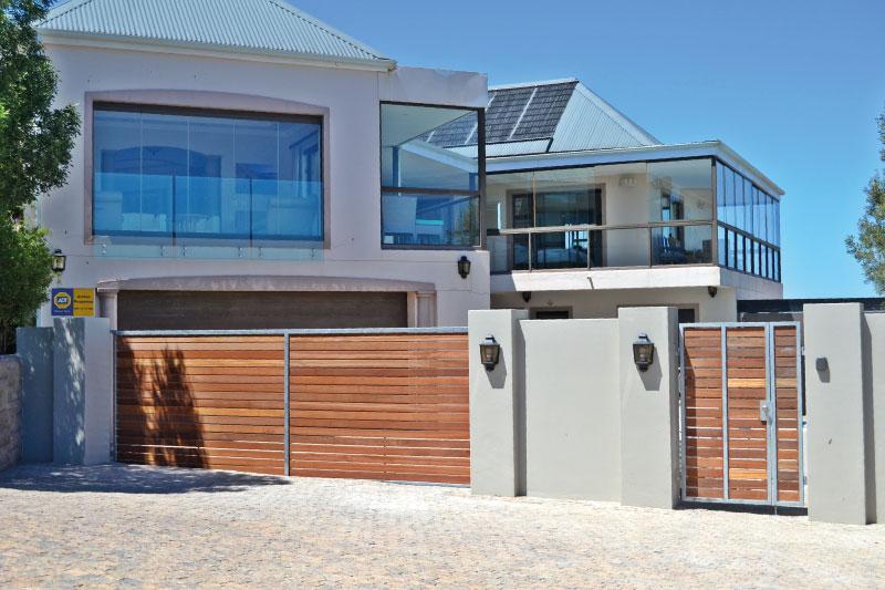 kite-quarters-kite-mansion-penthouse-exterior
