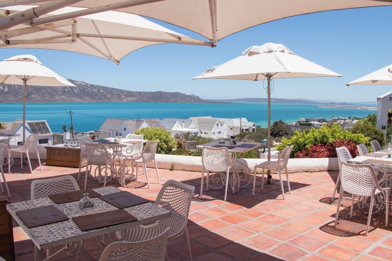 the-farmhouse-hotel-panorama-restaurant