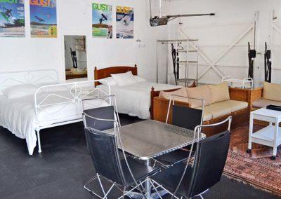 kite-quarters-kite-den-bedroom