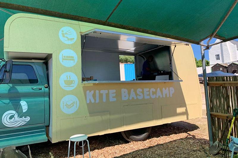 kite-base-truck-exterior-truck