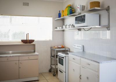 kite-quarters-kite-co-house-kitchen