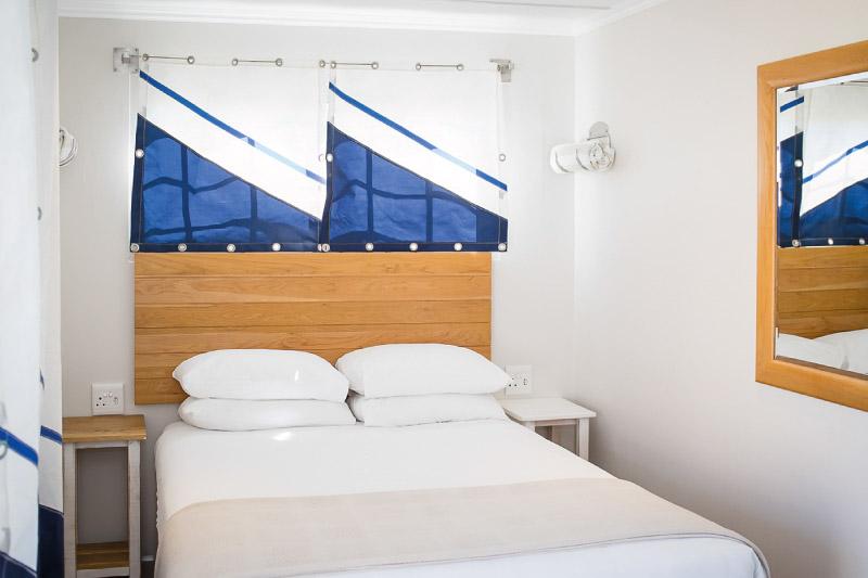 kite-quarters-kite-co-pod-bedroom-2