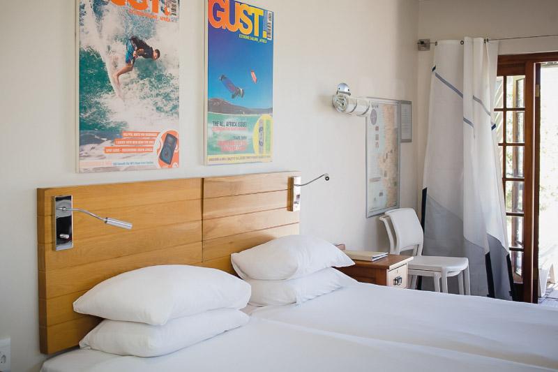 kite-quarters-kite-co-studio-bedroom-1-new